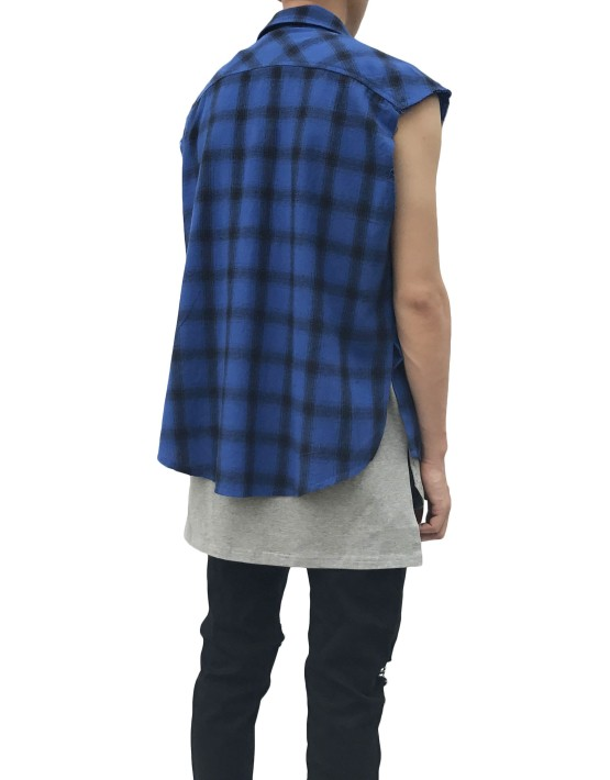 cut-off-flannel-shirt28