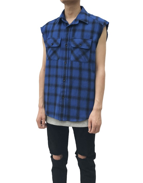 cut-off-flannel-shirt29