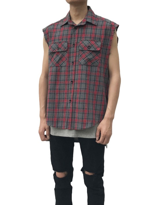 cut-off-flannel-shirt3