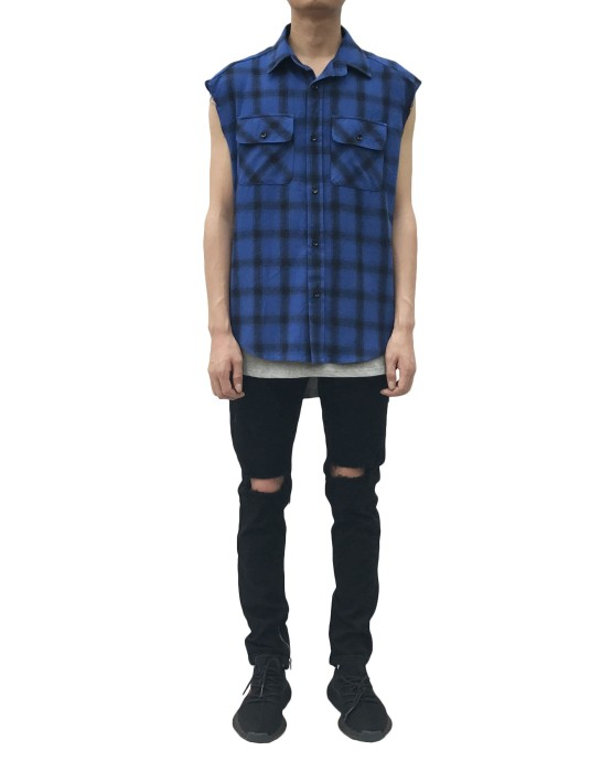 cut-off-flannel-shirt30