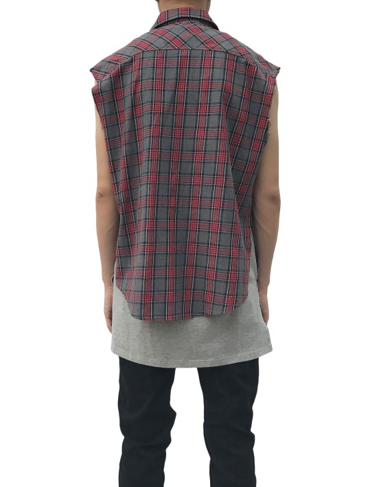 cut-off-flannel-shirt4