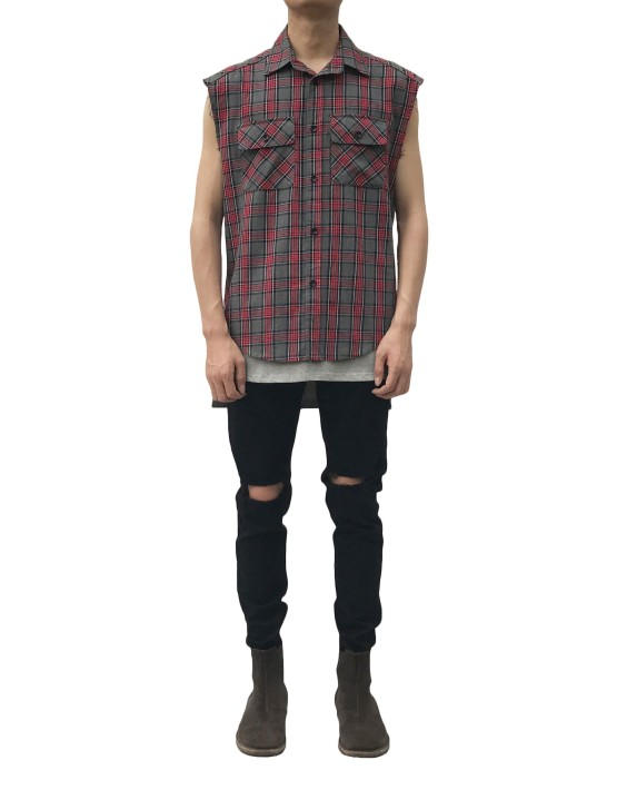 cut-off-flannel-shirt5