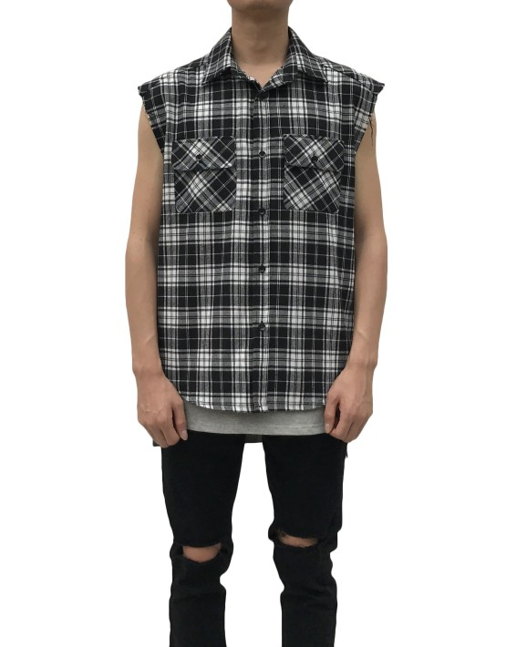 cut-off-flannel-shirt6