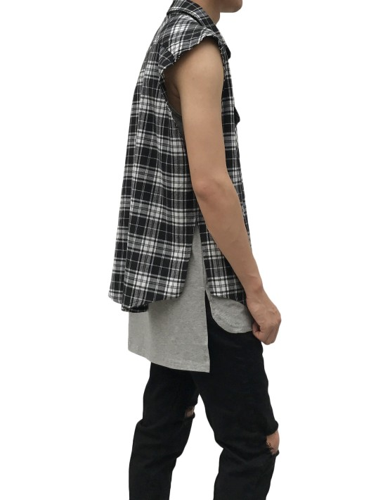 cut-off-flannel-shirt7