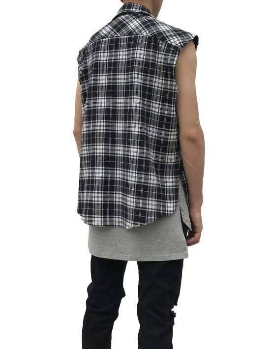 cut-off-flannel-shirt8