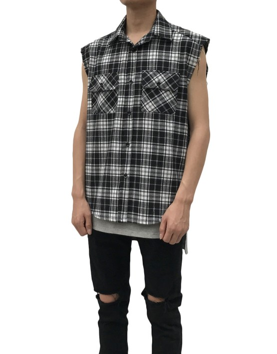 cut-off-flannel-shirt9