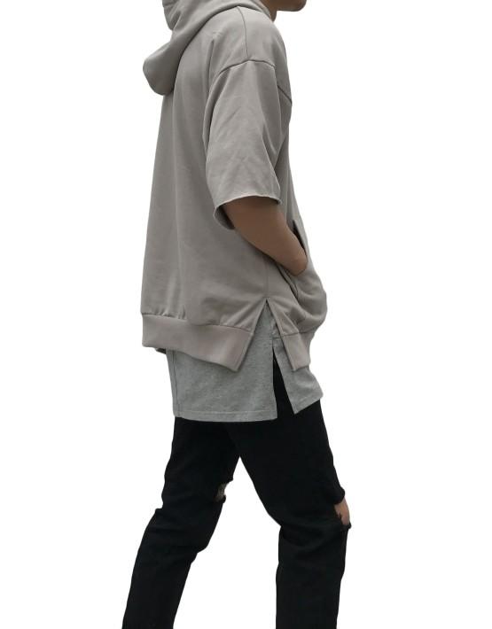 cutoff-sleeve-hoodie10