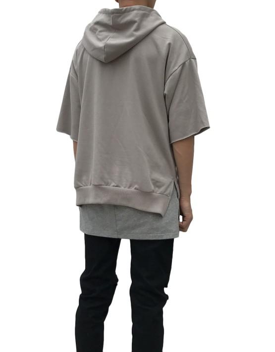 cutoff-sleeve-hoodie11