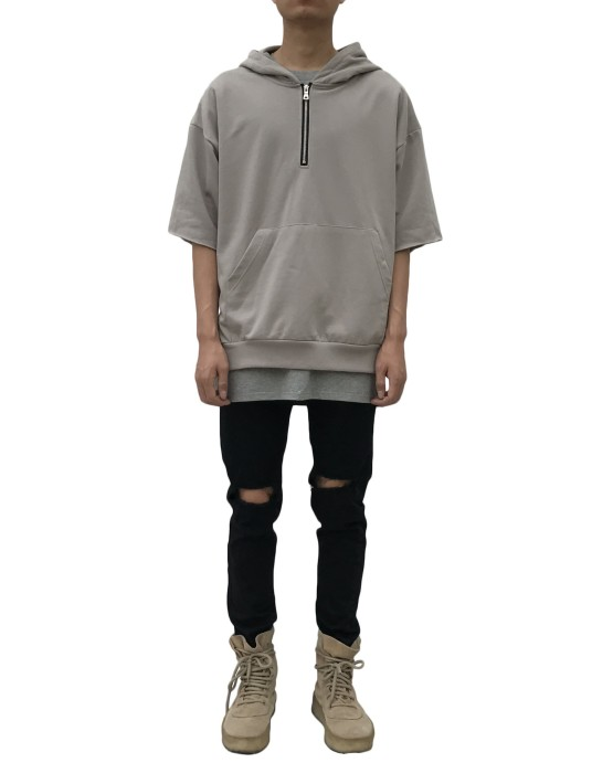 cutoff-sleeve-hoodie12