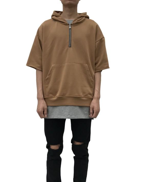 cutoff-sleeve-hoodie13