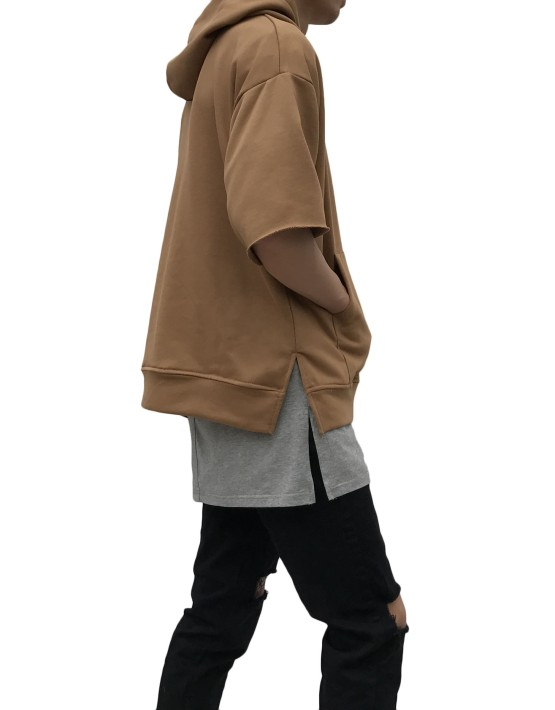 cutoff-sleeve-hoodie14