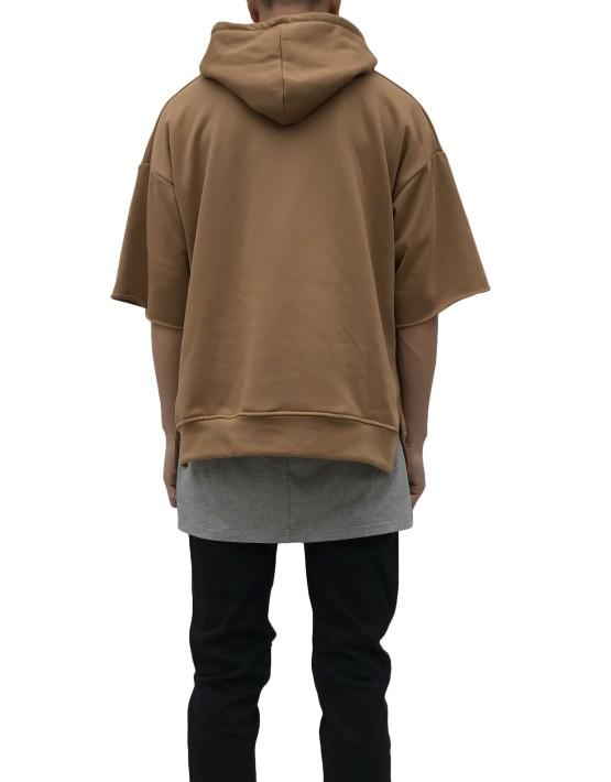 cutoff-sleeve-hoodie15