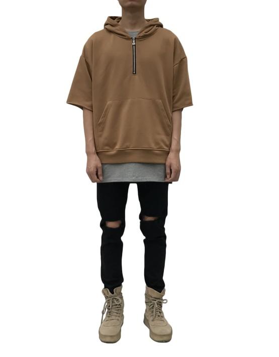 cutoff-sleeve-hoodie16