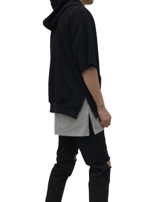 cutoff-sleeve-hoodie18