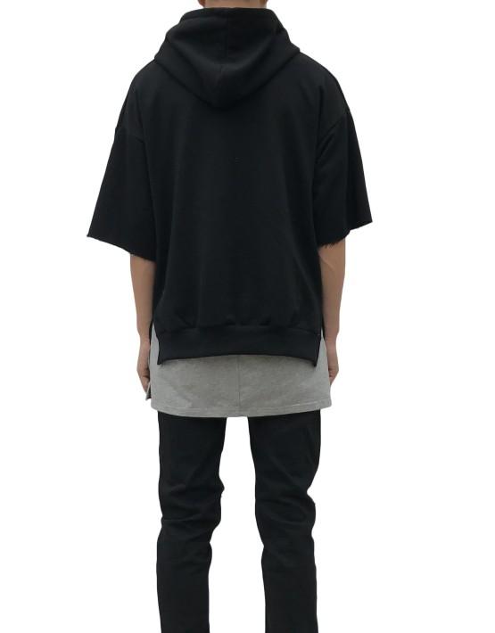 cutoff-sleeve-hoodie19