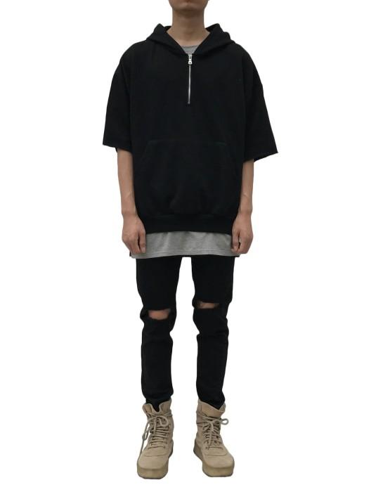 cutoff-sleeve-hoodie20