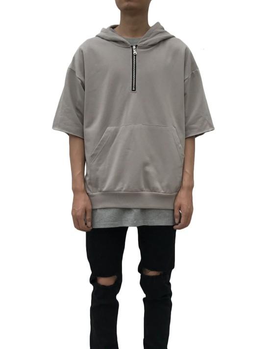 cutoff-sleeve-hoodie9