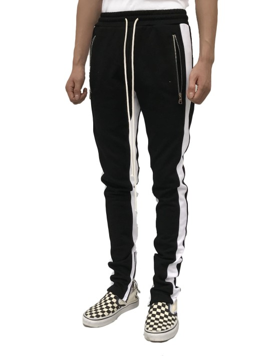 double-striped-track-pant