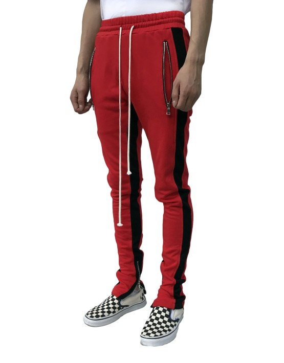 double-striped-track-pant10