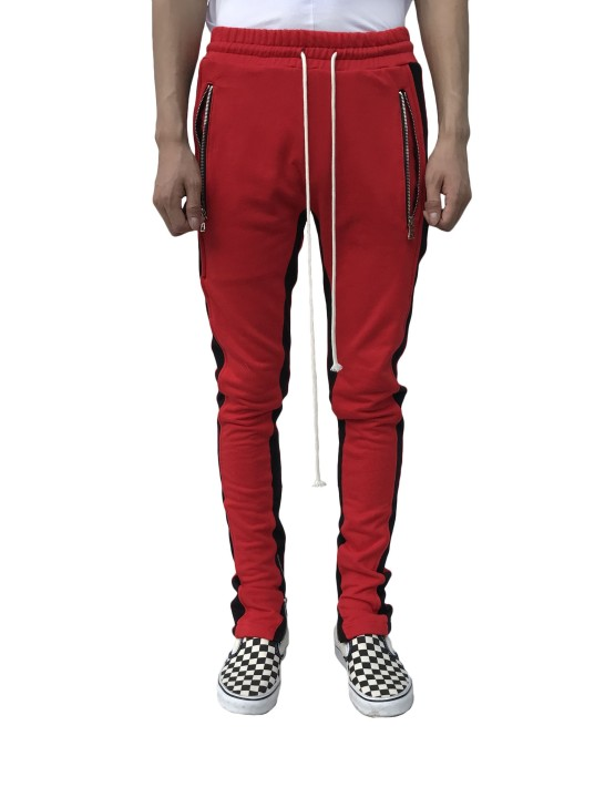 double-striped-track-pant11