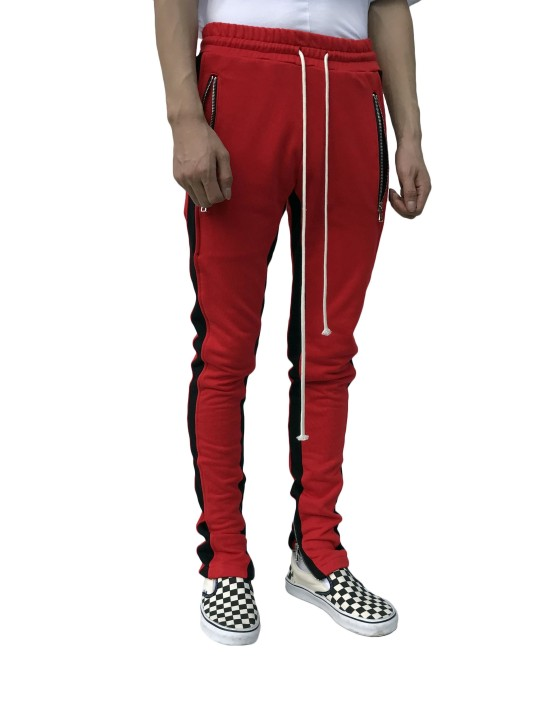 double-striped-track-pant12