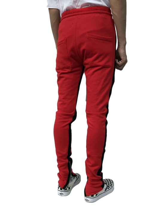 double-striped-track-pant13