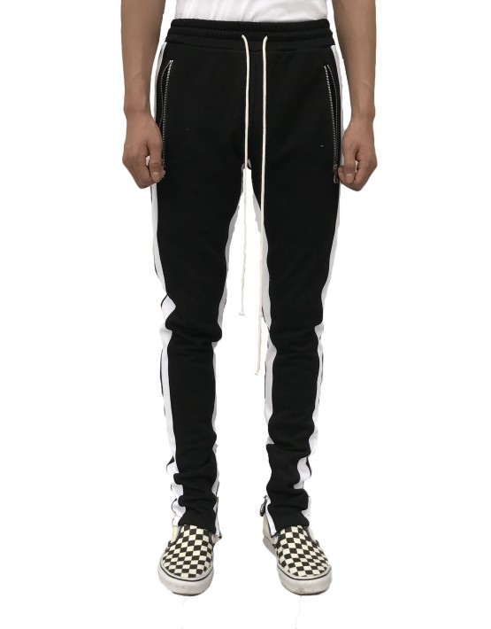 double-striped-track-pant2