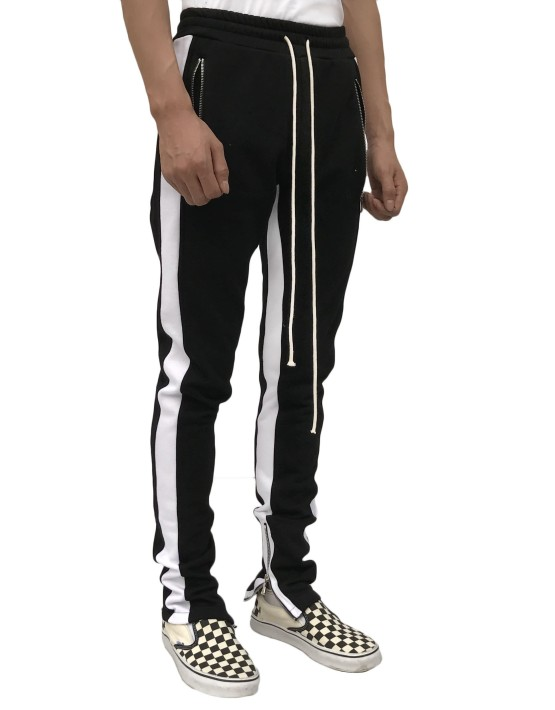 double-striped-track-pant3