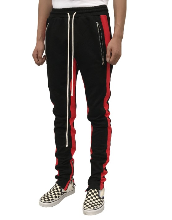 double-striped-track-pant5