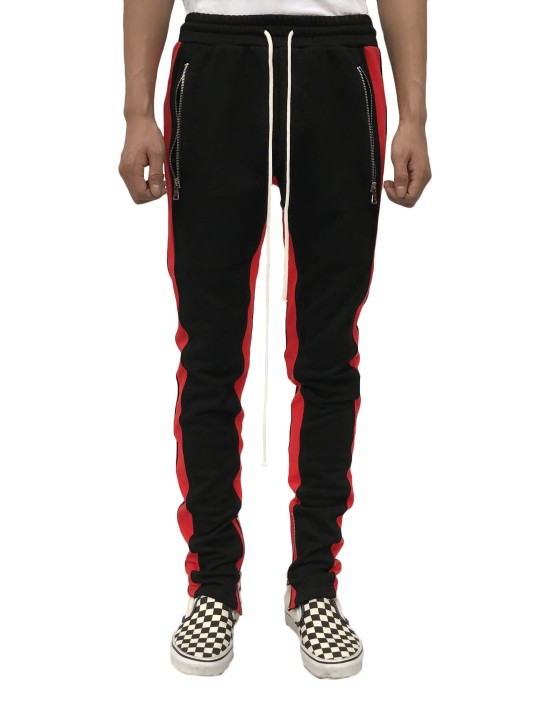 double-striped-track-pant6