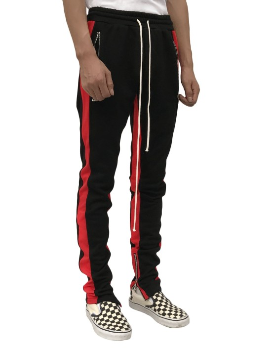 double-striped-track-pant7