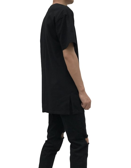 essential-side-slit-tee10