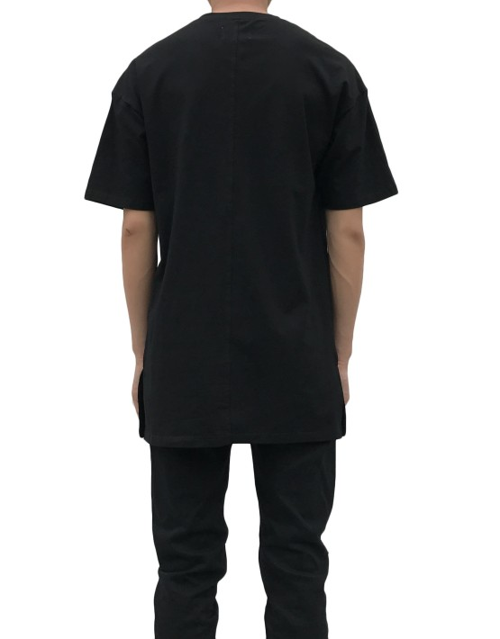 essential-side-slit-tee11