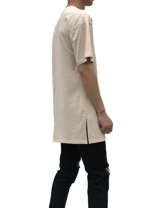 essential-side-slit-tee14