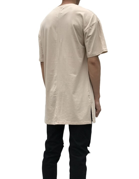 essential-side-slit-tee15
