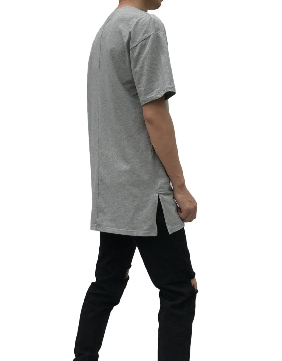 essential-side-slit-tee2