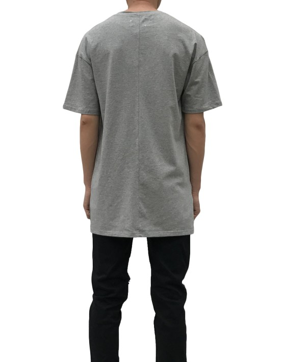 essential-side-slit-tee3
