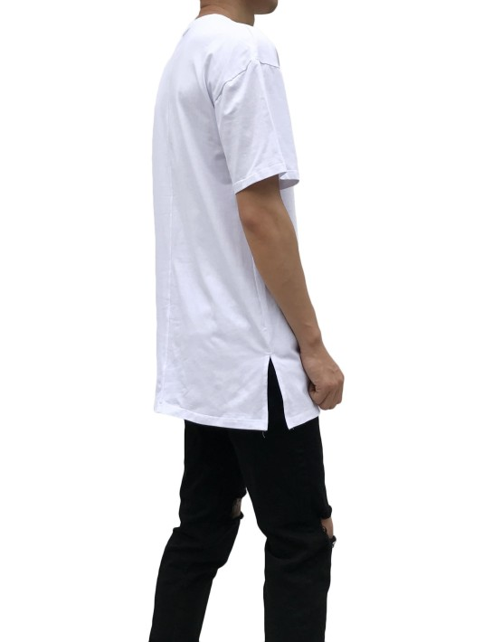 essential-side-slit-tee6