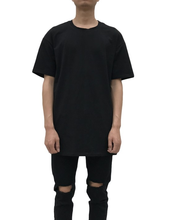 essential-side-slit-tee9
