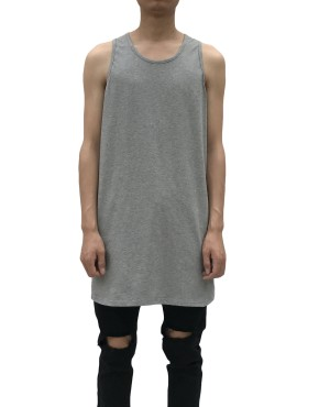 essential-tank-top-v22