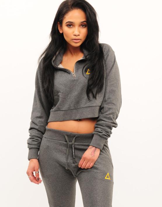 grey-jogger-hoddie3