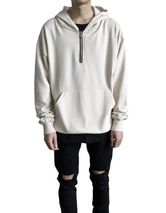 half-zip-hoodie30