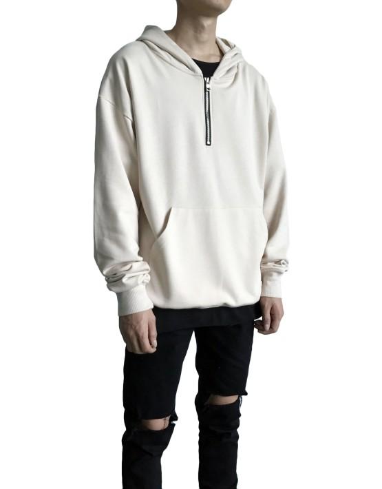 half-zip-hoodie31