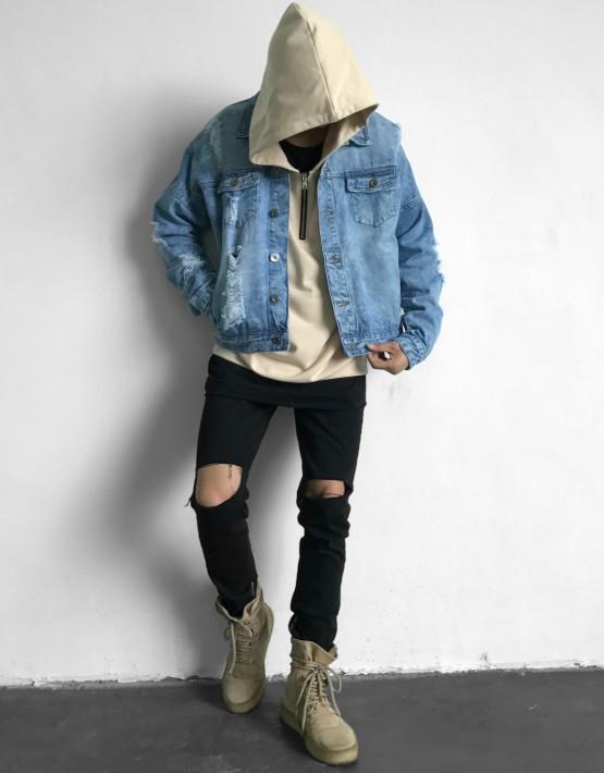 half-zip-hoodie32