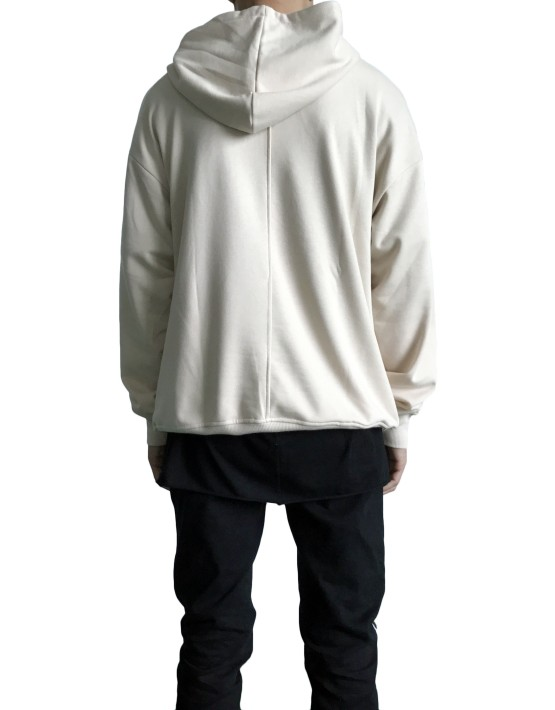 half-zip-hoodie33