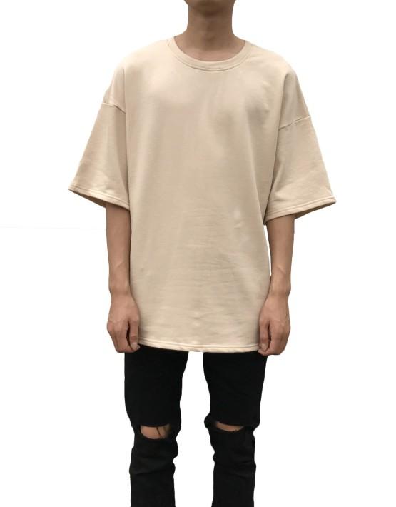 heavy-terry-boxy-tshirt