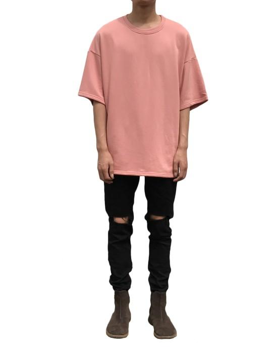 heavy-terry-boxy-tshirt10