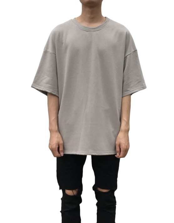 heavy-terry-boxy-tshirt11