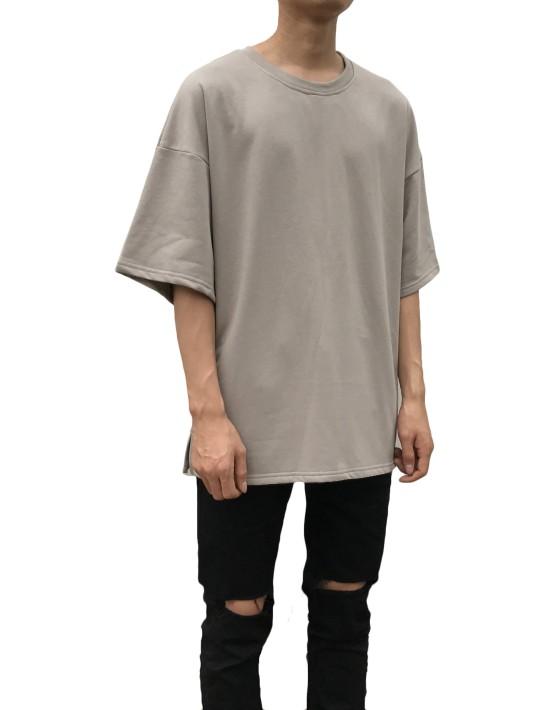 heavy-terry-boxy-tshirt12