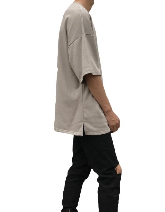 heavy-terry-boxy-tshirt13